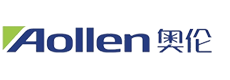 Aollen Biotech Co.,Ltd